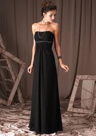 reasons to wear the black dress to the wedding weddingelation