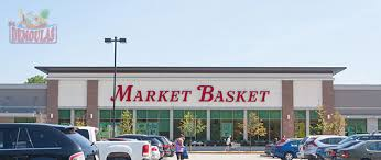 burlington market basket market basket supermarkets of new