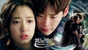 film drama korea yang bikin sedih lagu sedih korea ini akan membuatmu merasa galau seharian bagian 1