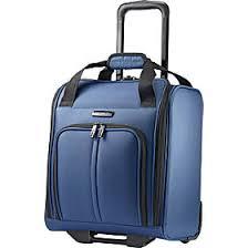 best luggage deals black friday samsonite luggage u0026 backpacks ebags com