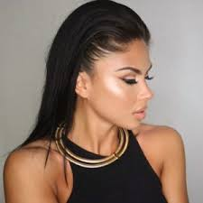 make up classes nj glow beauty bar edison new jersey glow beauty bar beauty salon