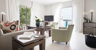 appartement 2 chambres appartement 2 chambres mer hôtel la villa calvi