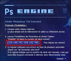 photoshop cs6 gratis full version free download serial number for adobe photoshop cs6 extended