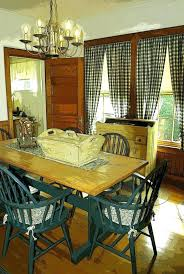 primitive dining room furniture dining room primitive dining room ideas primitive dining room