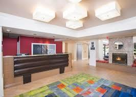 Comfort Inn Annapolis Md Hampton Inn U0026 Suites Annapolis Hotel In Baltimore Md