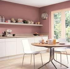 repeindre chambre stunning chambre couleur bois de images design trends 2017