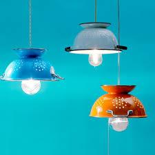 6 diy kitchen lighting ideas sunset