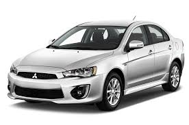 mitsubishi evolution 2017 2017 mitsubishi lancer reviews and rating motor trend