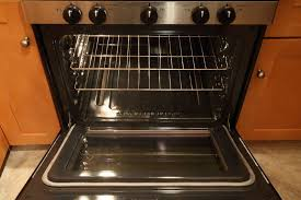 Cost Of Toaster Dishwasher Home Depot Haul Away Old Appliances Cost Of Over The