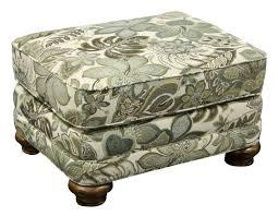 17 best england furniture images on pinterest england furniture