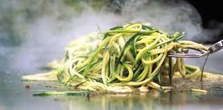 cuisine plancha facile courgette à la plancha facile et pas cher recette sur cuisine