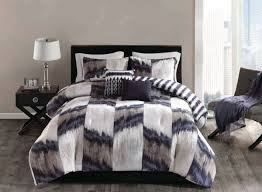 Where To Buy Cheap Duvet Covers Bedroom Full Size Bed Comforter Sets Cheap Bed Sets Queen Size