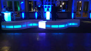 led furniture bar shelving portable blog hooka tables idolza