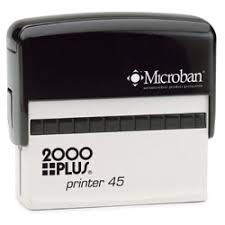 2000 plus printer 40 all the best printer in 2017
