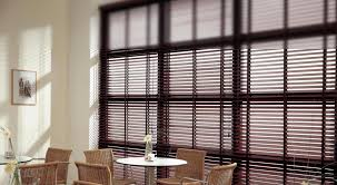 technoshade window fashions exporter manufacturer supplier