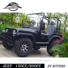 jeep buggy for sale manual utv atv manual utv atv suppliers and manufacturers at