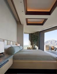 Stunning Ceiling Design Ideas To Spice Up Your Home - Ceiling design for bedroom