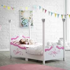 decorate bedroom ideas bedroom decor ideas bedroom ideas fabulous kid bedroom ideas