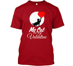 valentines shirt valentines day t shirts t shirt printing design ideas