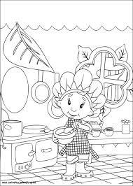 dessiner une cuisine en perspective design dessin cuisine 18 paul 03231520 canape ahurissant