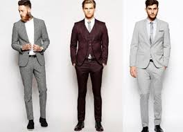 attire men cocktail attire guide on how to dress like a