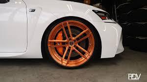 lexus wheels sale r25 brixton forged wheels