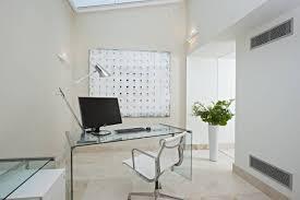 find exclusive interior designs interiors