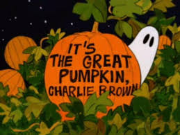 halloween background pumpkin great pumpkin charlie brown wallpapers wallpaper cave