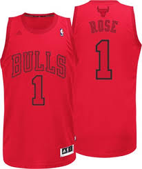 Derrick Rose Jersey Meme - 865 best derrick rose rises images on pinterest derrick rose