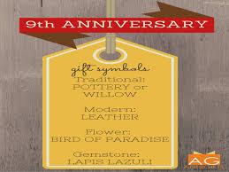 15th wedding anniversary ideas best 25 15th wedding anniversary ideas on wedding