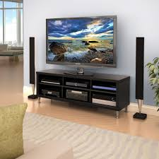 tv stand ashley furniture cross island inch oak tv stand with