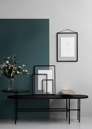 Best Déco Images On Pinterest Architecture Dark Blue Walls - Home interior wall designs