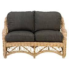 canapé rotin maison du monde canap rotin maison du monde affordable awesome meubles canap