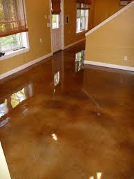 Concrete Staining Pictures by Concrete Nashville Concrete Staining Business Near Me Epo Floors