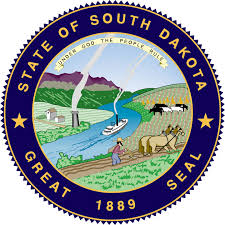 South Dakota travellers rest images South dakota familypedia fandom powered by wikia svg