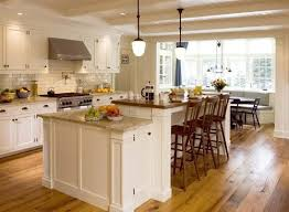 white kitchens with islands kitchen white kitchen islands with seating smith design