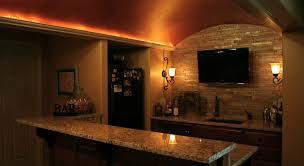 home bar interior design bar basement bar pictures phenomenal cool basement ideas