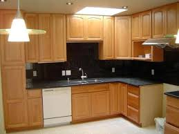 online kitchen cabinets fully assembled kitchen cabinets you assemble online kitchen cabinets fully