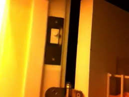 automatic closet door light switch automatic pantry door light switch youtube