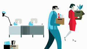 outsourcing it in san francisco some tech jobs are moving to