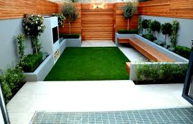 Awesome Small Backyard Design Ideas On A Budget Photos - Design for small backyard