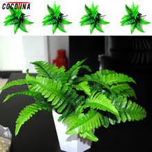 Imitation Plants Home Decoration Online Get Cheap Artificial Plants For Sale Aliexpress Com