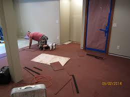 basement homes homes and available energy efficient builders denver
