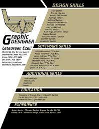 graphic resume examples graphic designer description for resume free resume example and design service graphic resume