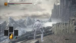 Terraria Blind Fold Black Trimmed Old Sage U0027s Blindfold At Dark Souls 3 Nexus Mods
