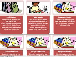 growth mindset two free writing prompt worksheets by