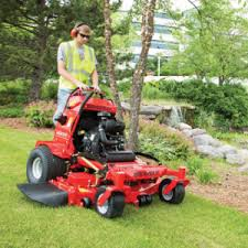 Landscaping Lawn Care by St Louis Lawn Mowing Services St Louis Lawn Care Company St