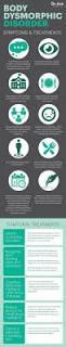 25 melhores ideias de terapia conductual no pinterest educação
