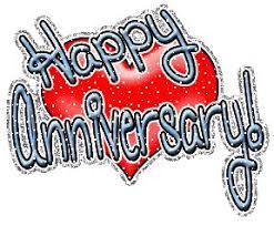 Wedding Anniversary Wishes Jokes 298 Best Happy Anniversary Images On Pinterest Anniversary