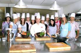 stages de cuisine stage cuisine redmoonservers info